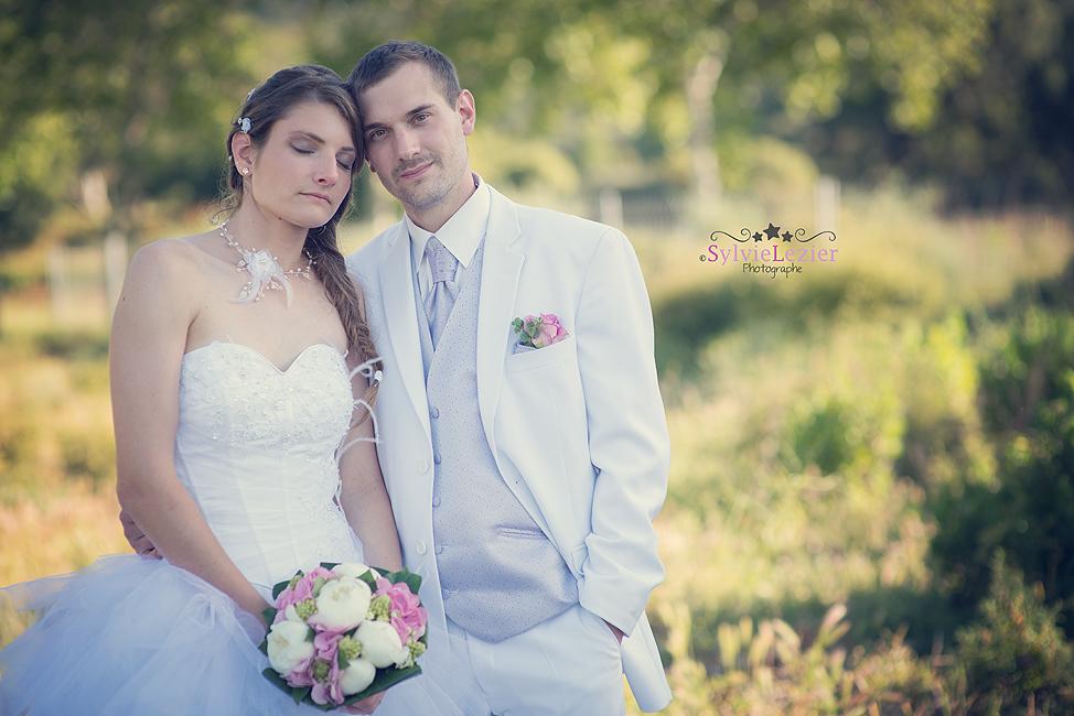 Leslie & Alexandre