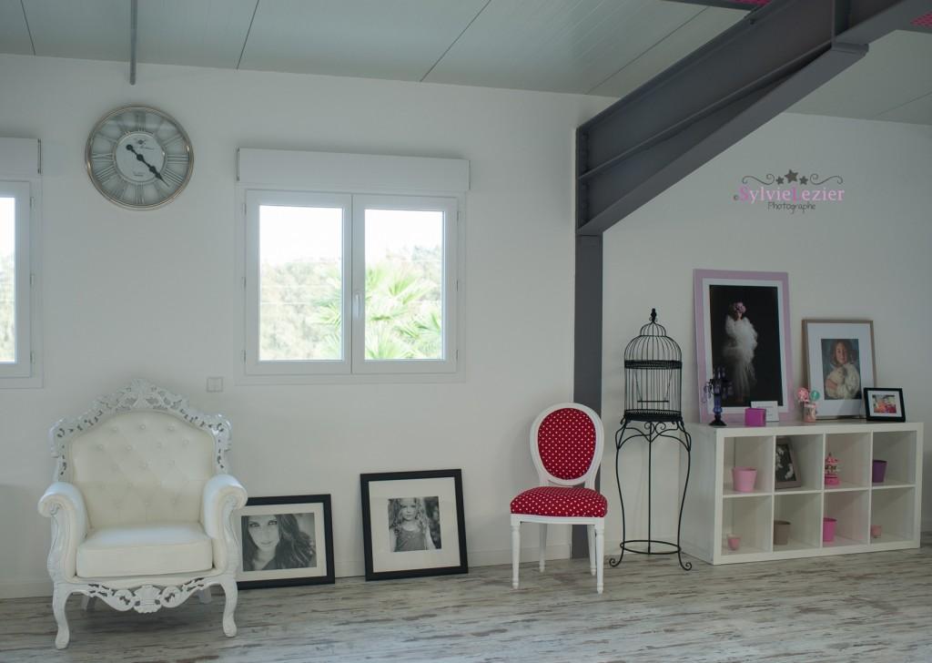 Carpediem-studio