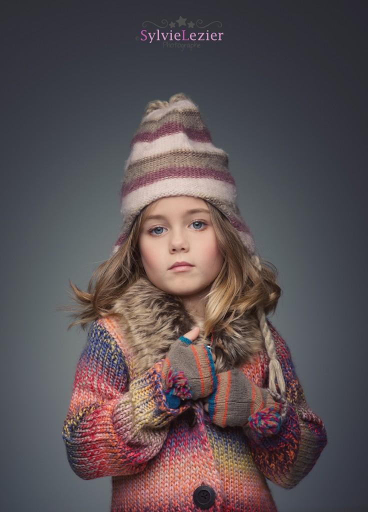 Sylvie Lezier Photographie