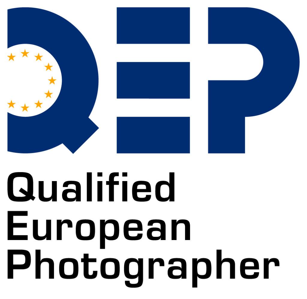 QEP Spain 2015